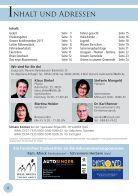 Johannesbote - März bis Mai 2017 - Page 2