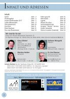 Johannesbote - März bis Mai 2017 - Seite 2