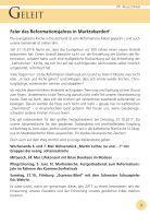 Johannesbote - März bis Mai 2017 - Page 3