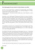 Johannesbote - März bis Mai 2017 - Page 4