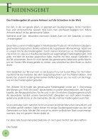 Johannesbote - März bis Mai 2017 - Seite 4