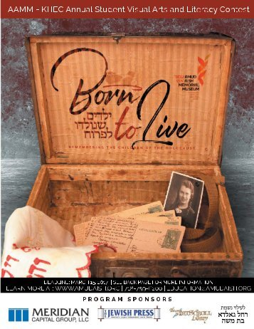Born+to+live_Web+version