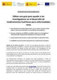 nota-prensa_2017-02-23-guia-investigadores-enfermedades-raras