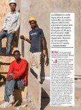 Les volontaires de l'espoir - Page 2