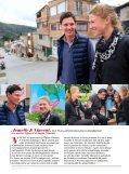 Les volontaires de l'espoir - Page 3