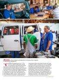 Les volontaires de l'espoir - Page 4