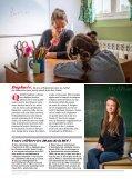 Les volontaires de l'espoir - Page 5