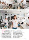 Les volontaires de l'espoir - Page 6