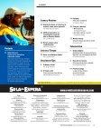 Revista Sala de Espera Digital Venezuela #2 - Page 3
