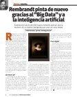 Revista Sala de Espera Digital Venezuela #2 - Page 4