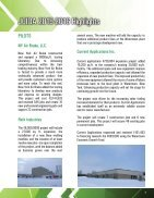 JCIDA-2015-2016-Annual Report - Final - Single Page - Page 5