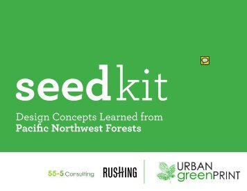 Seedkit021717_NewPagesOnly