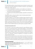 DIEEEA12-2017_Raices_ProblemaSirio_ESRD - Page 2