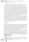 DIEEEA12-2017_Raices_ProblemaSirio_ESRD - Page 4