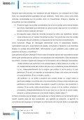 DIEEEA12-2017_Raices_ProblemaSirio_ESRD - Page 6