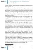 DIEEEA12-2017_Raices_ProblemaSirio_ESRD - Page 7
