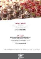 Einschulungs-Buffet - Seite 3