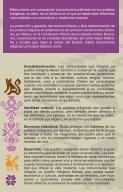 pueblos - Page 2