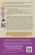 pueblos - Page 4