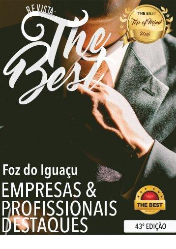 Revista43ediçãoFOZatualizada