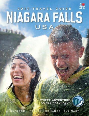 niagara falls gay singles Niagara falls gay personals at gaydatingcom meet single gay men, single gay guys online through our online personals and personal ads.