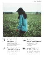 teens - Page 2