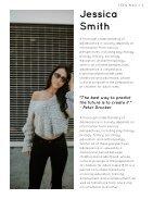 teens - Page 3