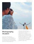 teens - Page 4