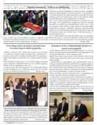 Napjaink Február 2017 - Page 4