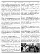 Napjaink Február 2017 - Page 5