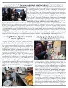 Napjaink Február 2017 - Page 6