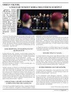 Napjaink Február 2017 - Page 7