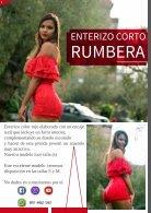 Yara Moda - Page 2