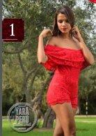 Yara Moda - Page 3