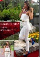 Yara Moda - Page 4