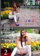 Yara Moda - Page 5