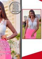 Yara Moda - Page 7