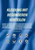 Werbetextilien Gildan, textile Werbemittel, veredelbar durch Druck oder Stick - Seite 6