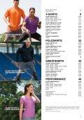 Werbetextilien Gildan, textile Werbemittel, veredelbar durch Druck oder Stick - Seite 7