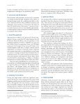 POLICY BRIEF - Page 7