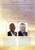 Konferenz Blaubeuren 2017 DE - Page 2
