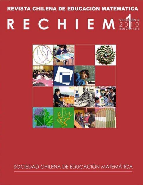propuesta01-diseño-revista-RECHIEM