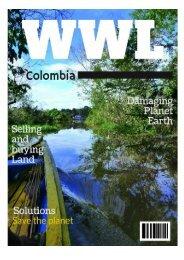 Magazine (1)5