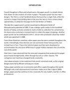 Perforator - Page 3