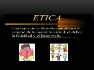 Etica D.R 05