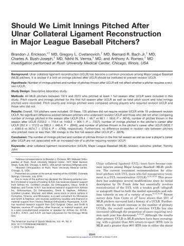 should-limit-innings-pitched-after-ulnar-collateral-ligament-reconstruction-major-league-baseball-pitchers.pdf?utm_content=buffer13eea&utm_medium=social&utm_source=linkedin