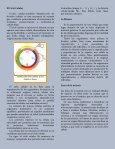 División Celular - Page 3