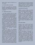 División Celular - Page 5