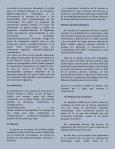División Celular - Page 6