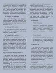 División Celular - Page 7